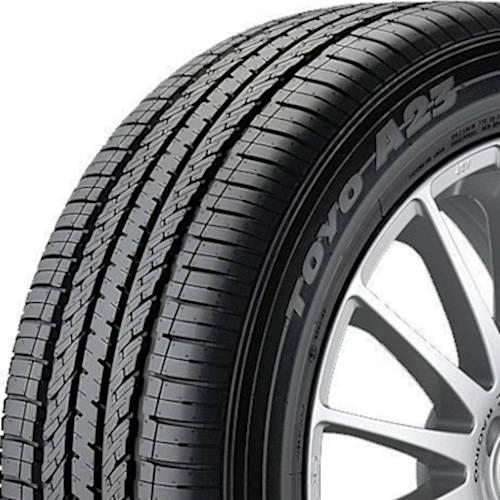 Toyo Tires A23