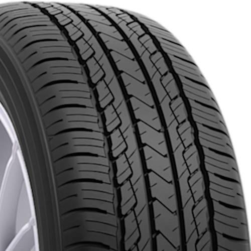 Toyo Tires A24