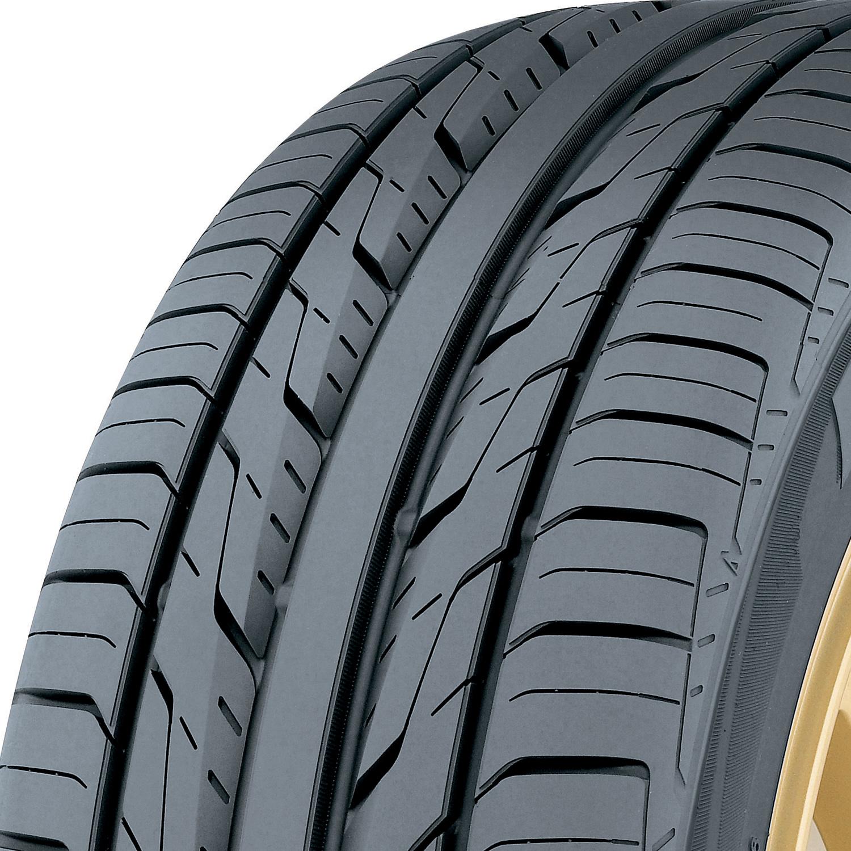 Toyo Tires Extensa HP