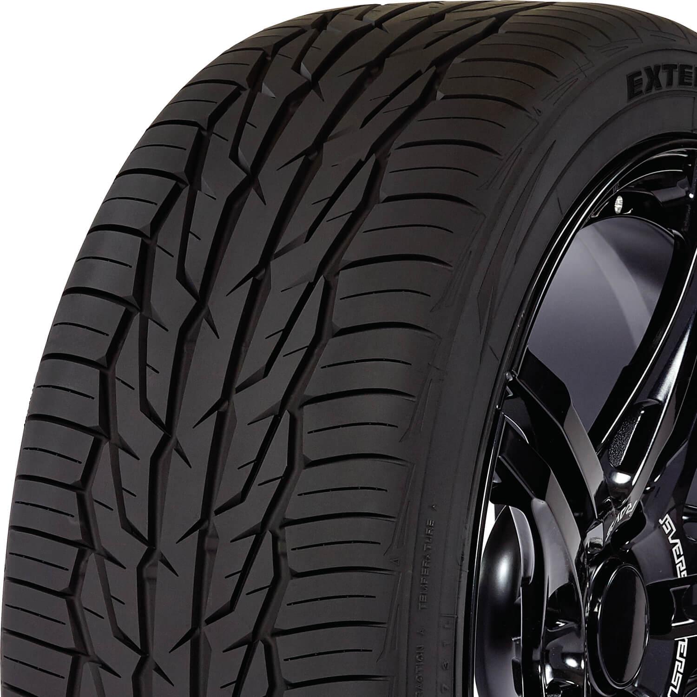 Toyo Tires Extensa HP II