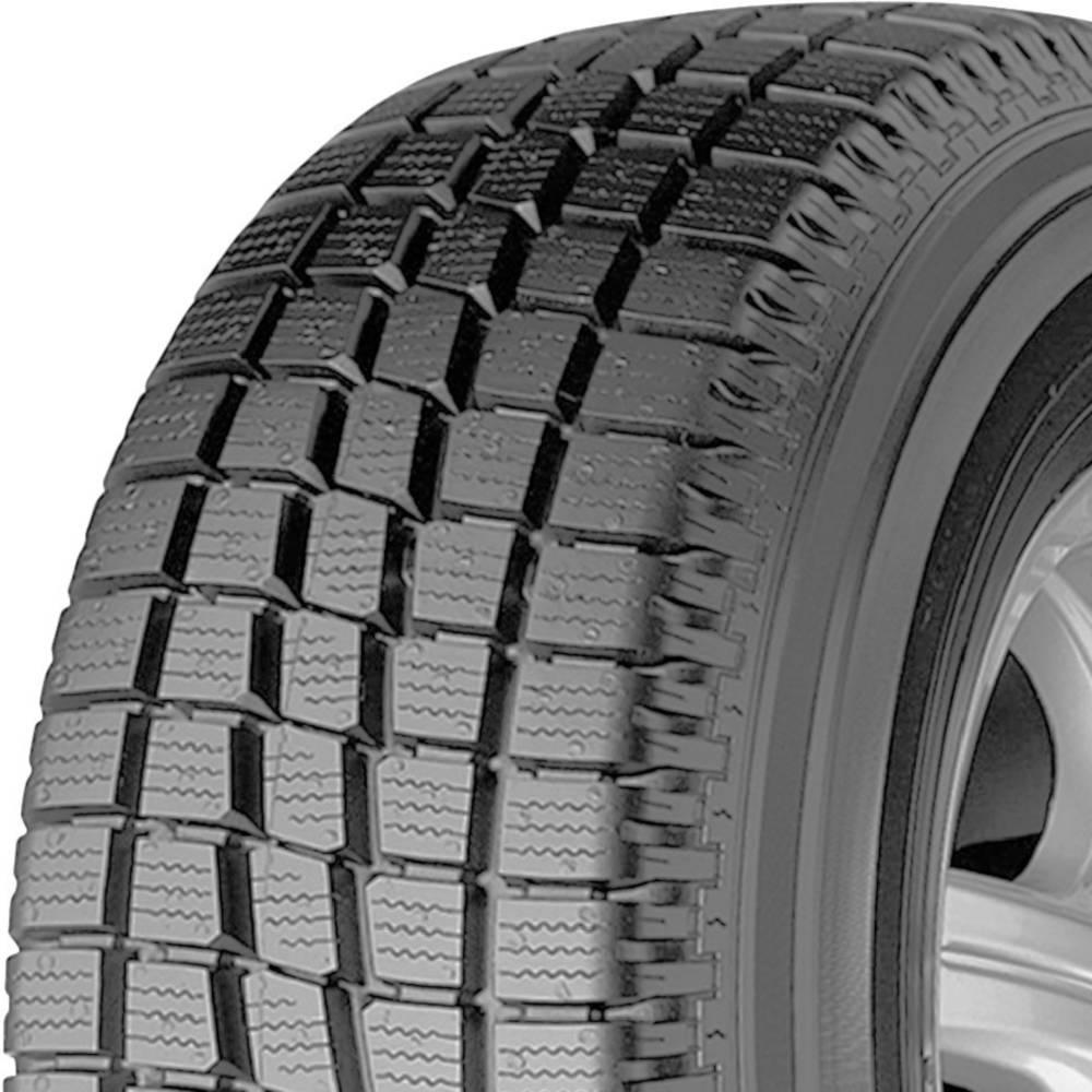 Toyo Tires H09