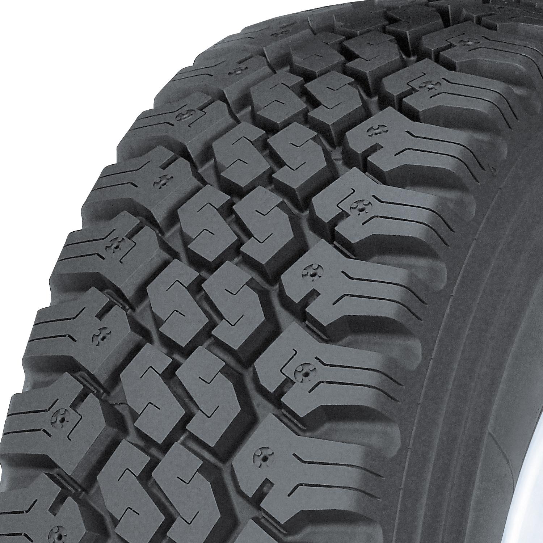 Toyo Tires M-55