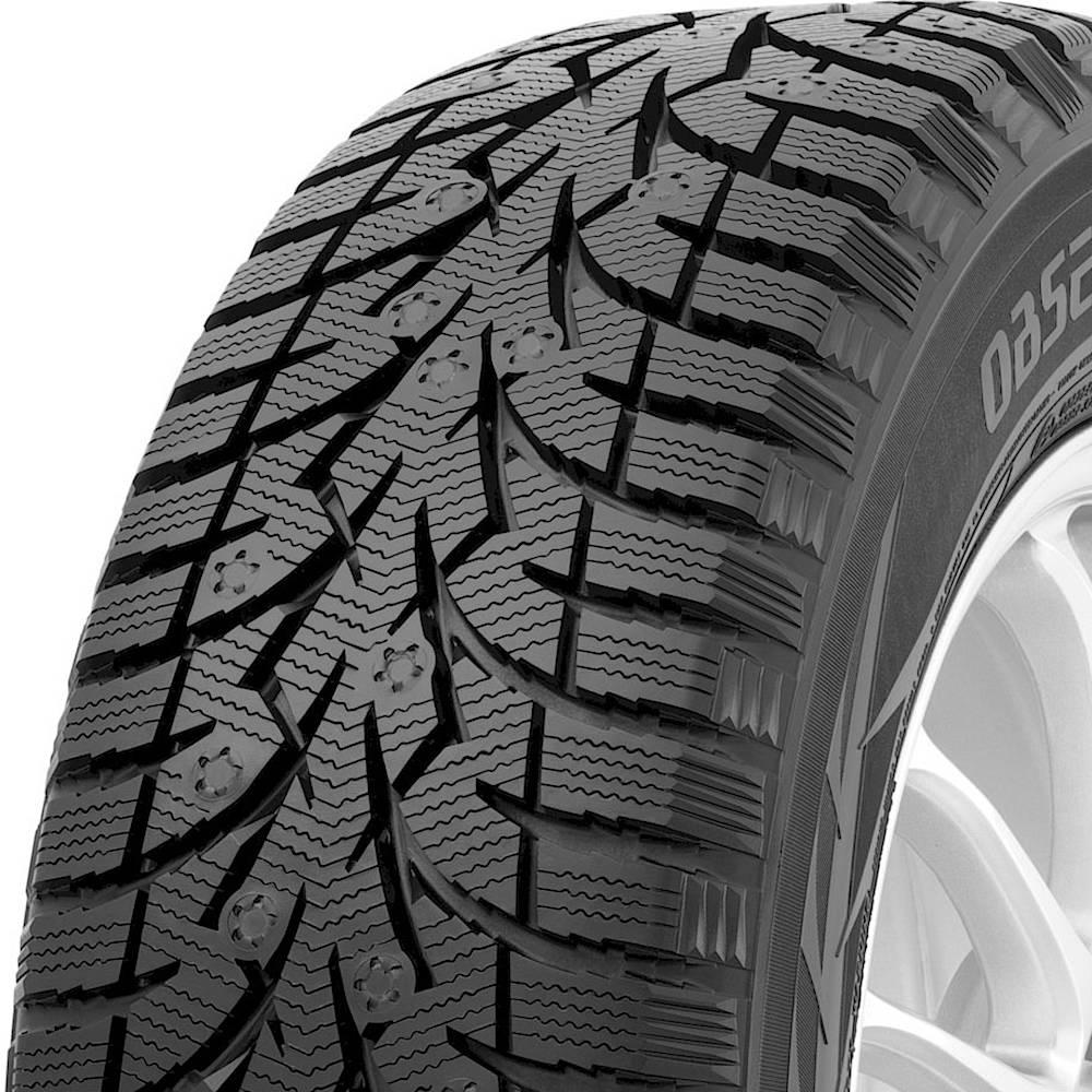 Toyo Tires Observe G3 ICE