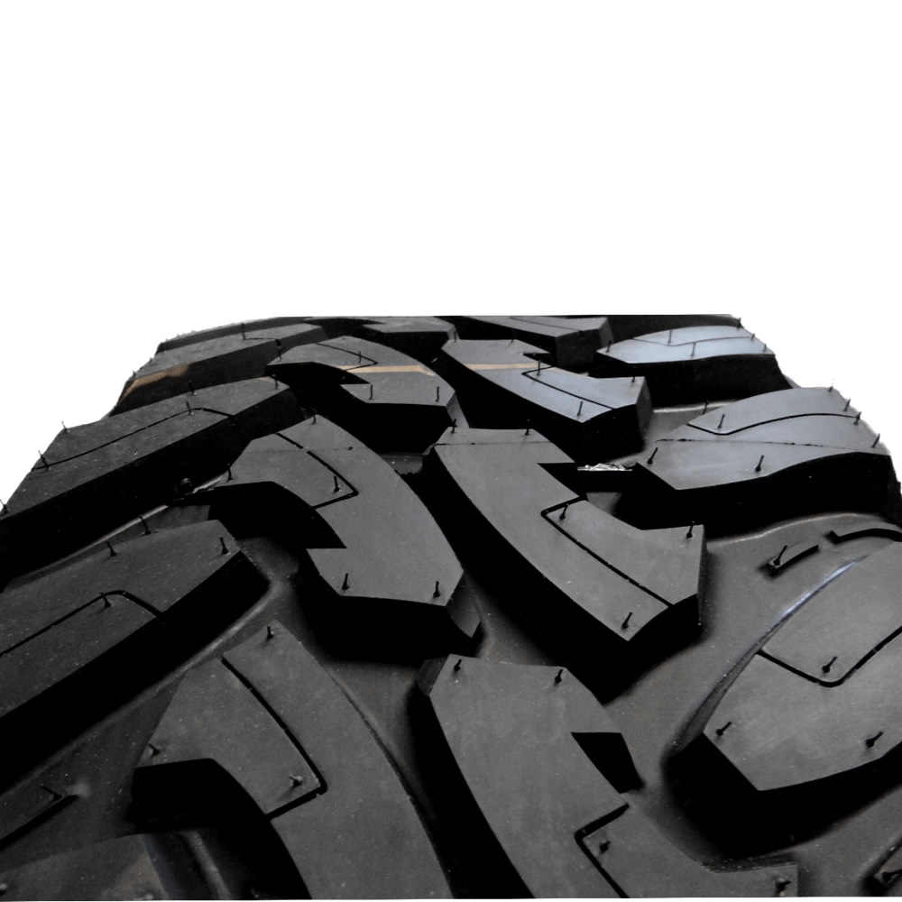 Toyo Open Country MT 35X12.50R20LT