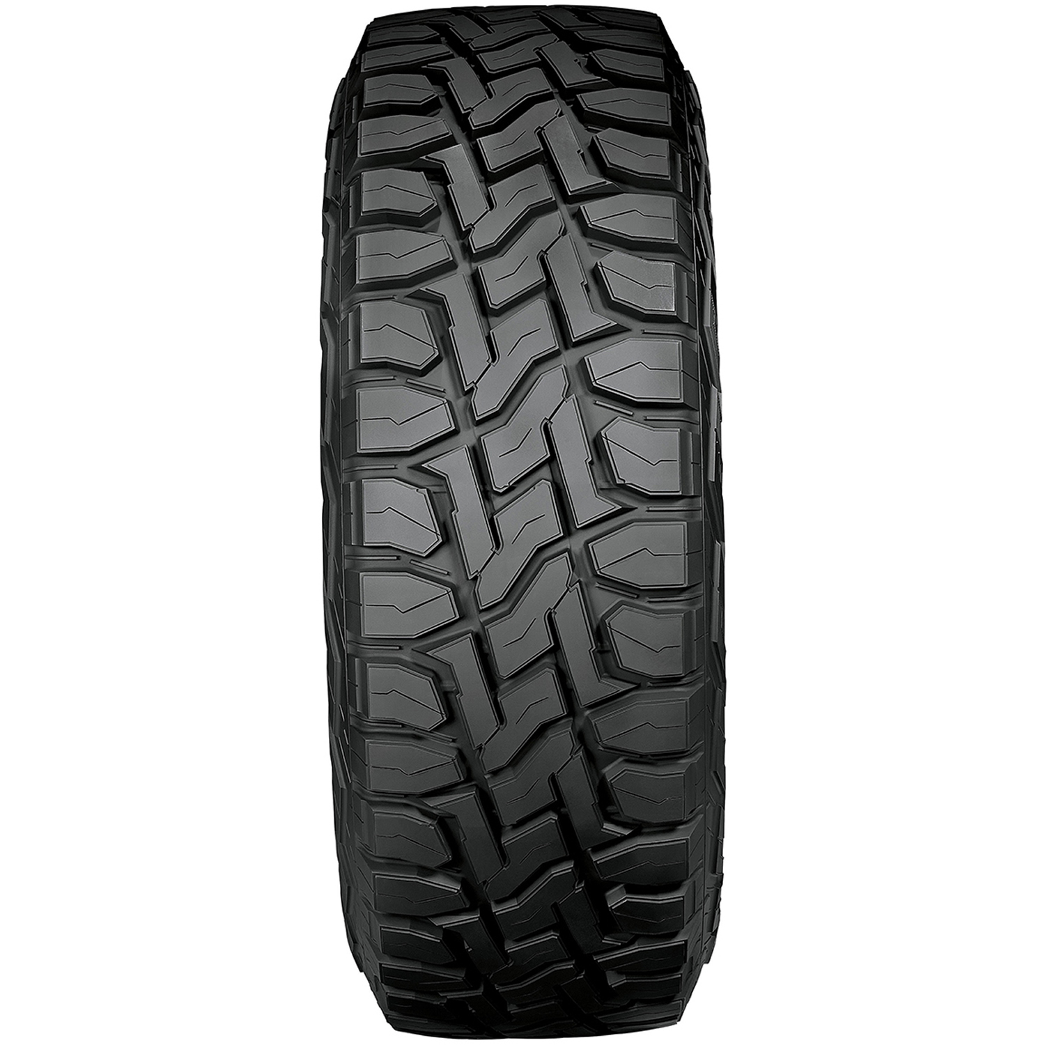 Toyo Open Country RT LT285/60R18