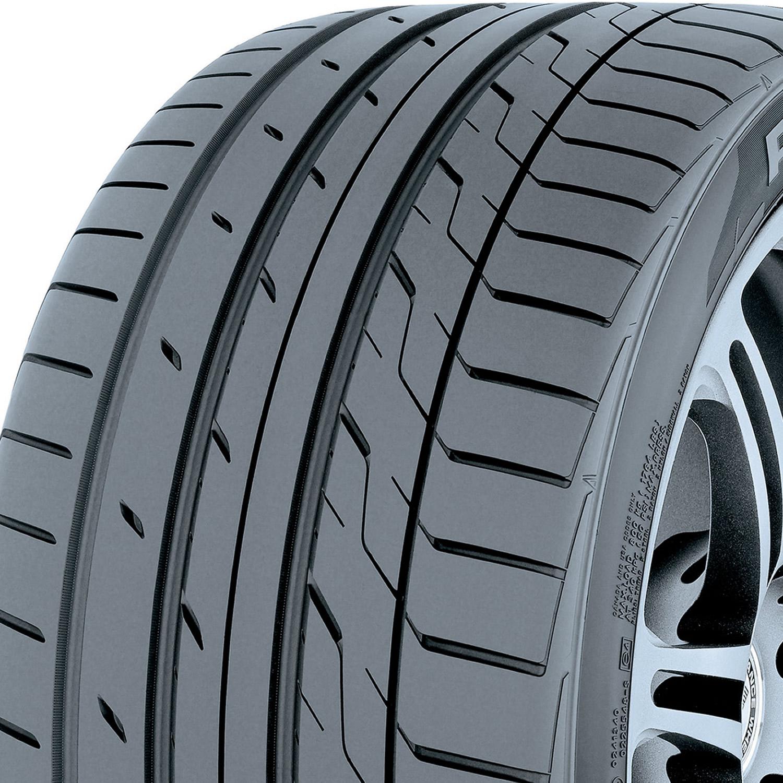 Toyo Tires Proxes 1
