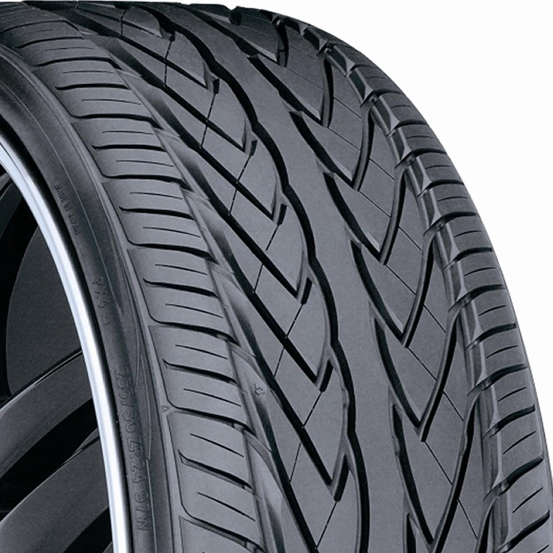 Toyo Tires Proxes 4