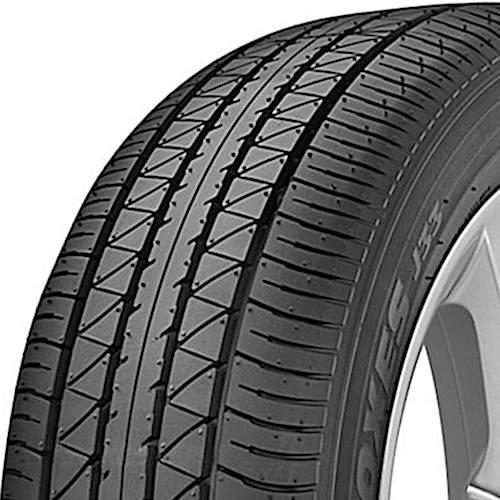 Toyo Tires Proxes J33