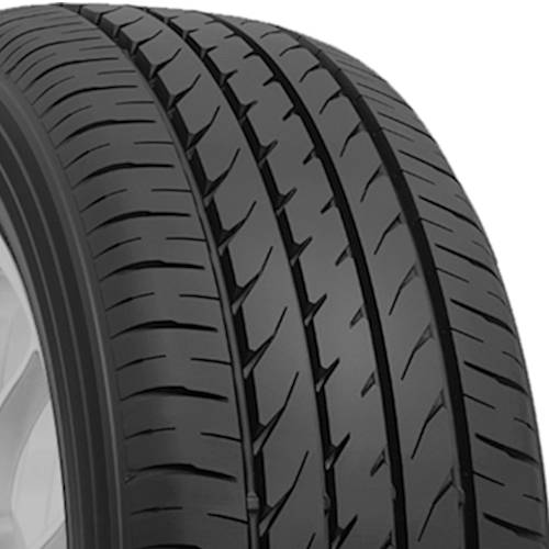 Toyo Tires Proxes R35