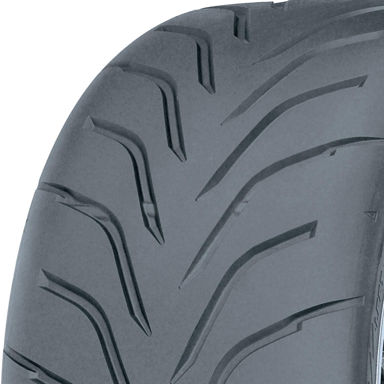 Toyo Tires Proxes R888