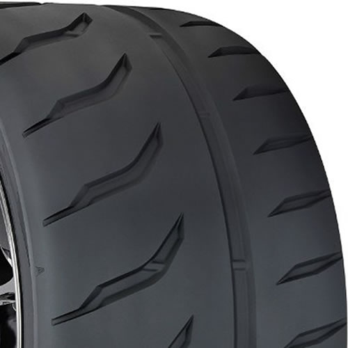 Toyo Tires Proxes R888R