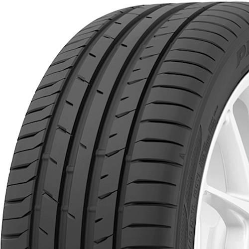 Toyo Tires Proxes Sport