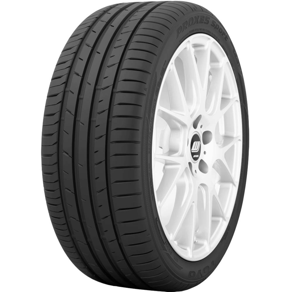 Shop Summer Tires