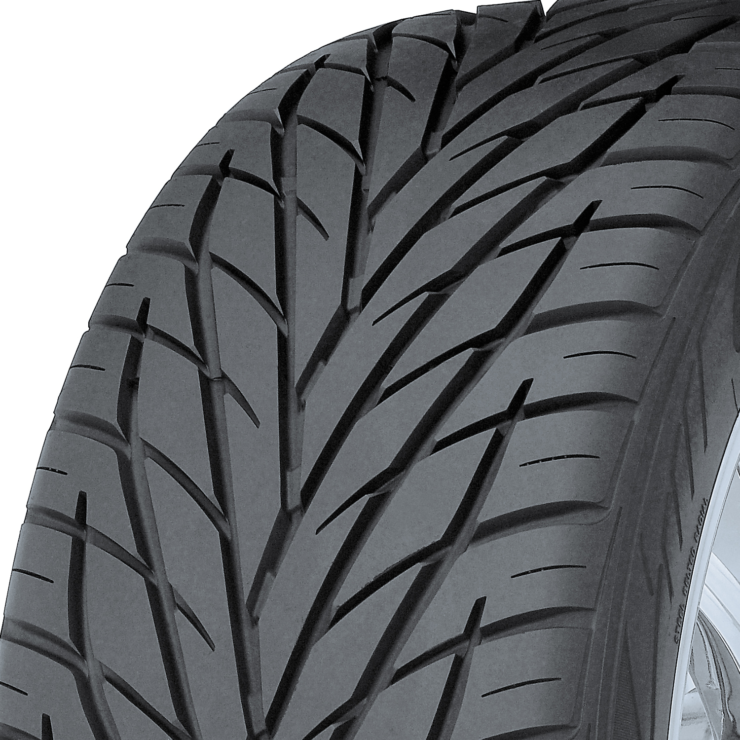 Toyo Proxes S/T 305/50R20