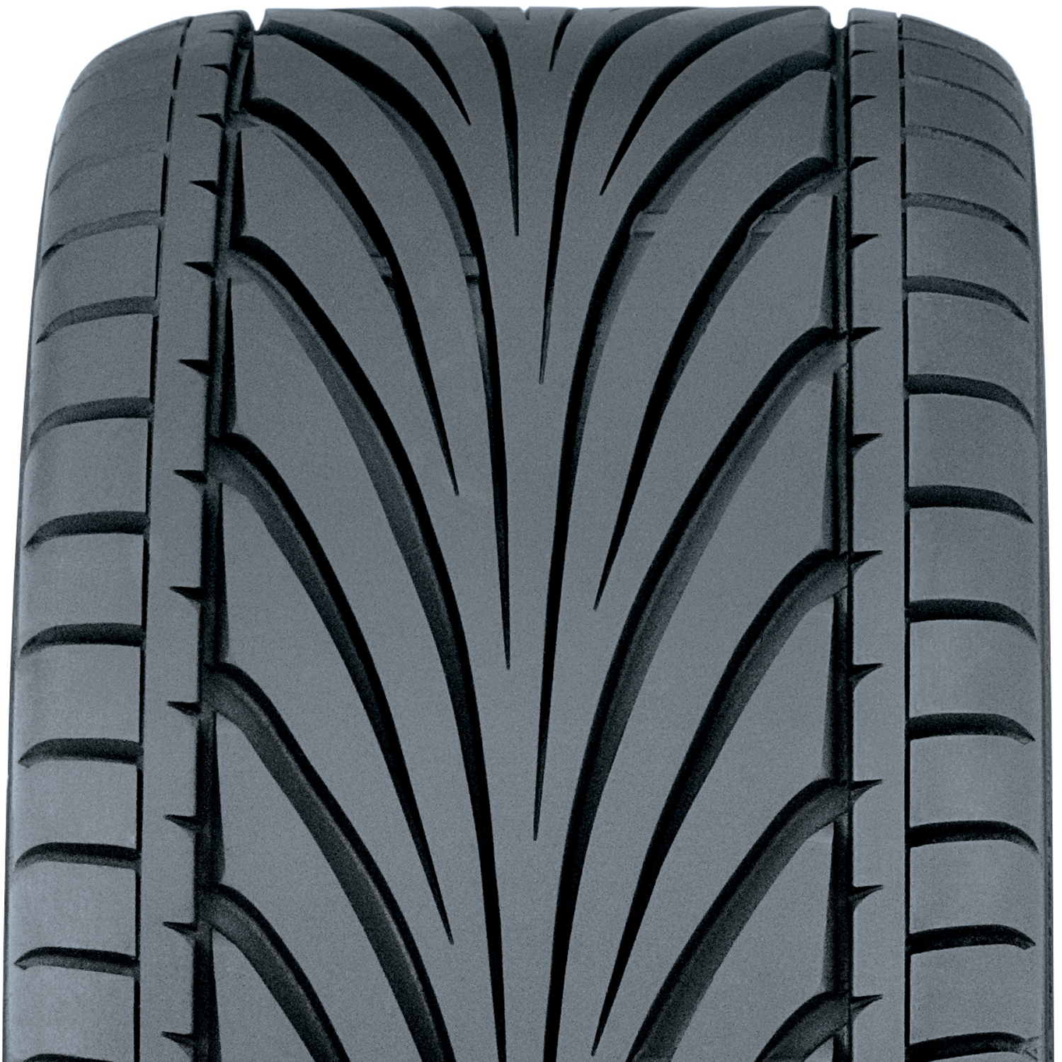 Toyo Proxes T1R 195/45R15