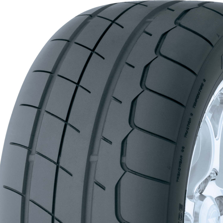 Toyo Tires Proxes TQ