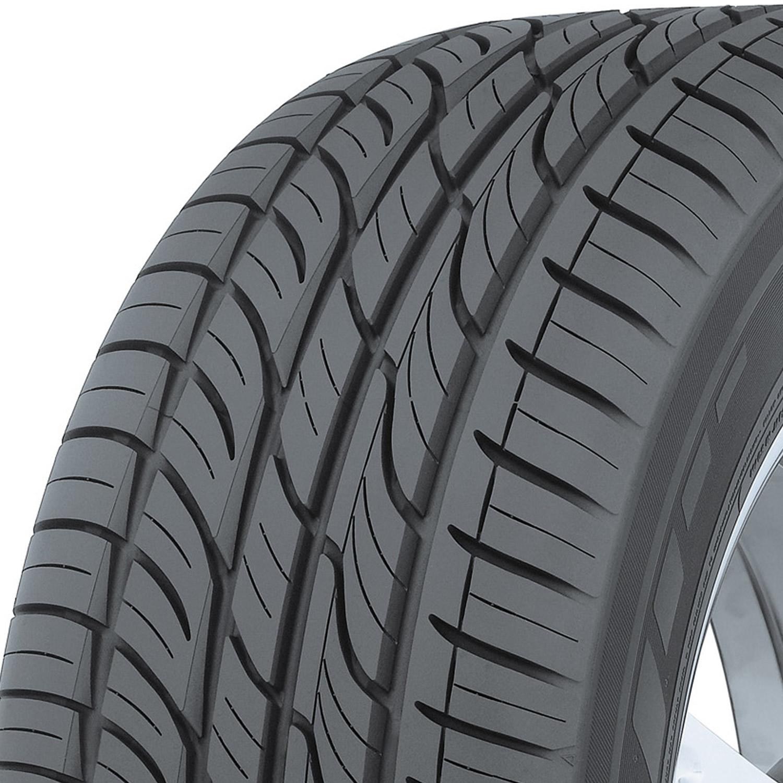 Toyo Tires Versado CUV