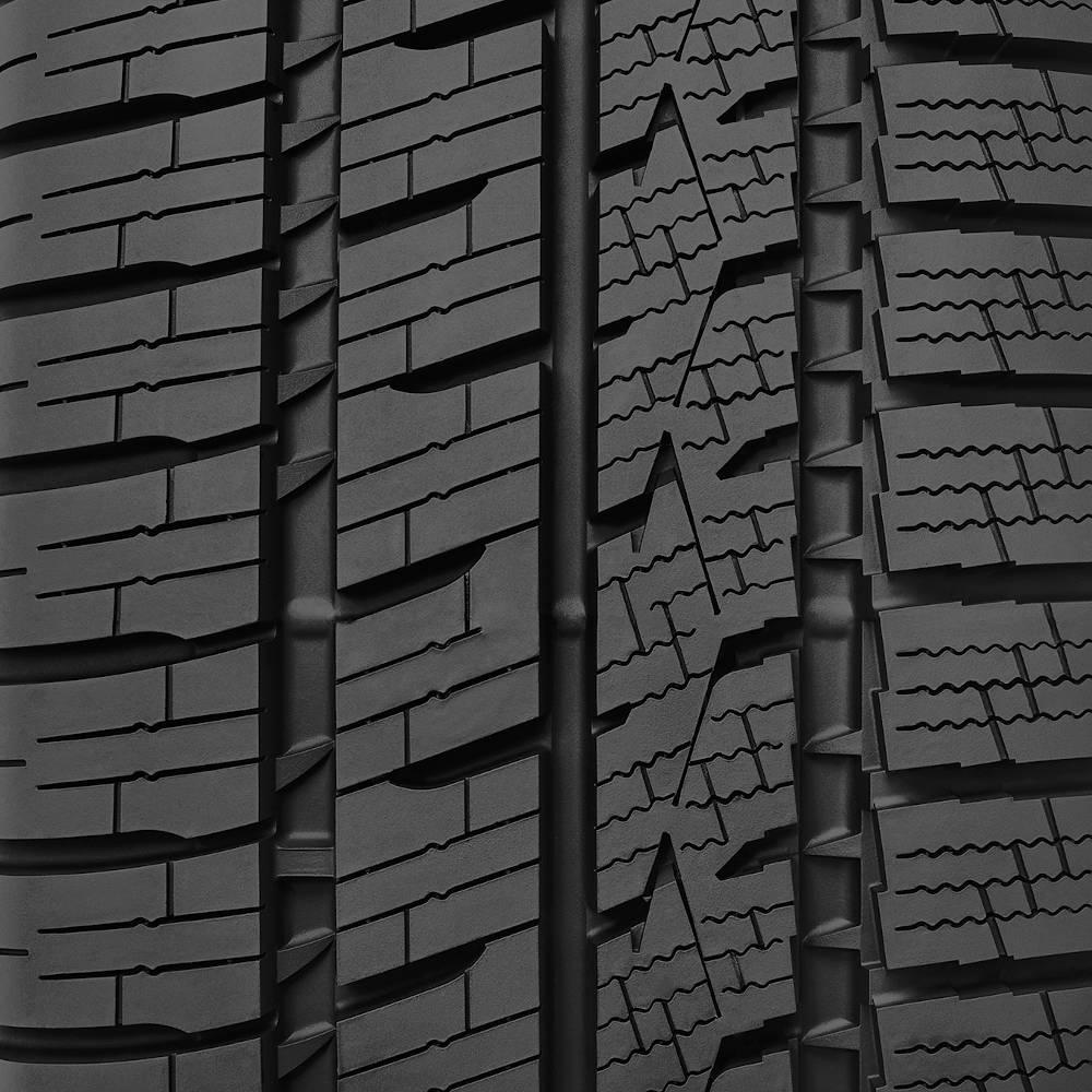 Toyo Tires Celsius Cargo