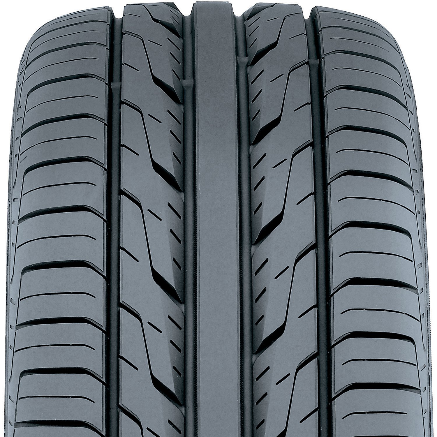 Rosso Skism  40 Toyo Tires Extensa Hp 265/35R22