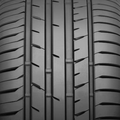 Toyo Tires Proxes Sport