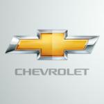 Chevrolet Avalanche 2002-2006