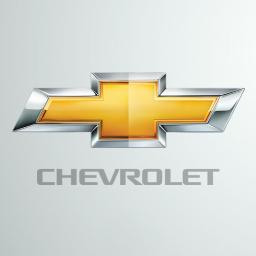 Chevrolet Silverado/Sierra