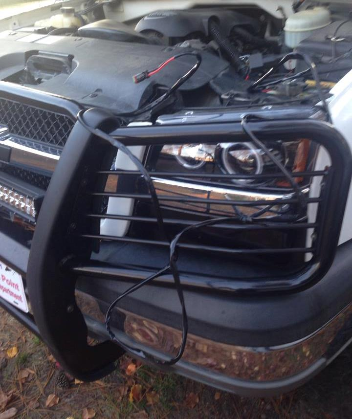 Custom offsets 20 olb off road led light bar review 1601236579375052155590328180651n mozeypictures Choice Image