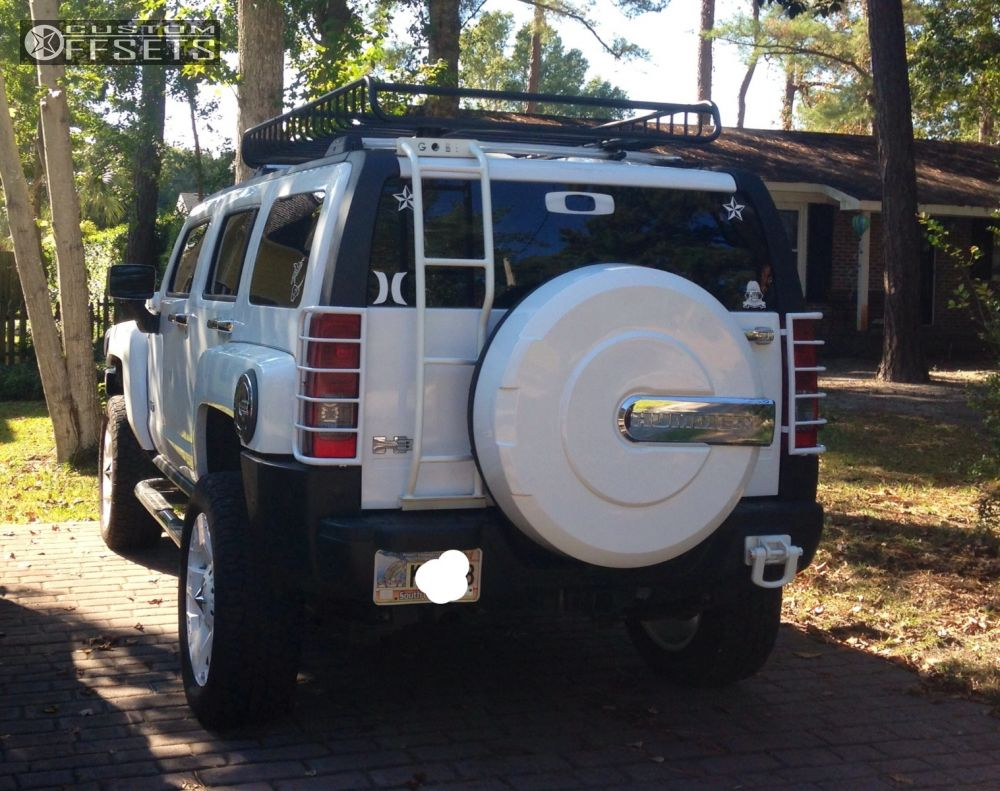 Wheel offset 2006 hummer h3 aggressive 1 outside fender leveling 3 2006 h3 hummer leveling kit kmc xd 775 rockstar white aggressive 1 outside fender vanachro Image collections