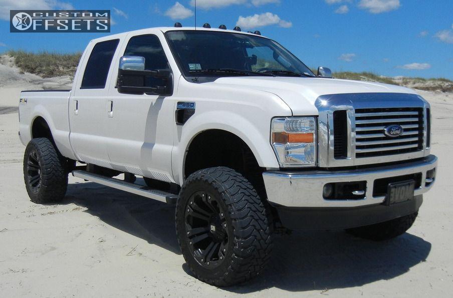 2010 F150 Custom >> 2012 Ford F150 2 5 Rear Block Lift | Autos Post