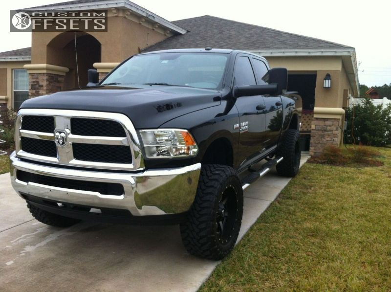 Tundra With Cummins >> Cummins On 35s Pictures to Pin on Pinterest - PinsDaddy