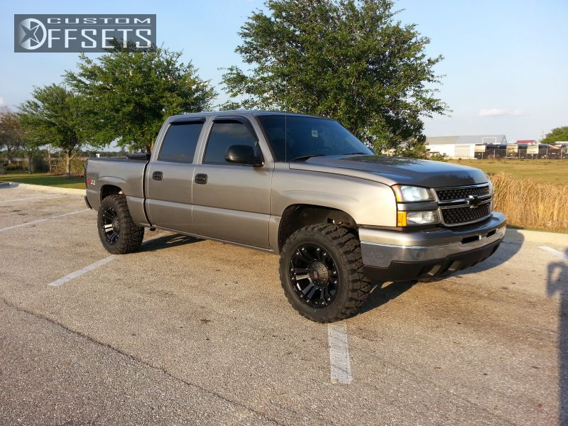 What is the BEST leveling kit out there  Silverado Sierra