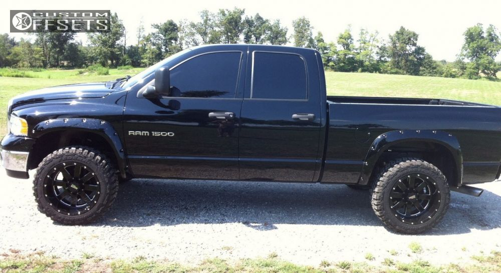 upgrades dodge picture qcsb ram mods wallpaper pictures
