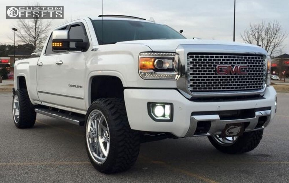 Wheel offset 2015 gmc sierra 2500 hd super aggressive 3 5 leveling 2 2015 sierra 2500 hd gmc leveling kit american force independence ss8 chrome super aggressive 3 publicscrutiny Choice Image