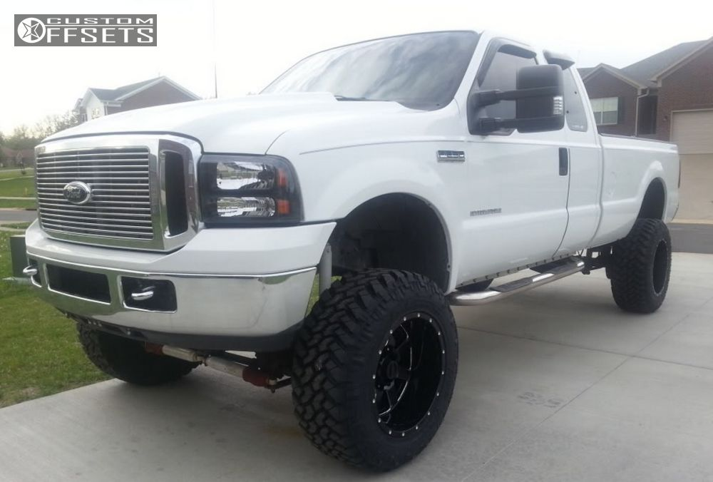 1999 ford f 250 super duty gear alloy big block pro comp suspension 1 1999 f 250 super duty ford suspension lift 6 gear alloy big block black super publicscrutiny Image collections