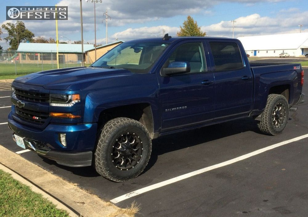 Watch besides 2018 Gmc Leveling Kit together with Import Kmz Autocad likewise What Is The Release Date For The 2015 Gmc Denali 3500 Dually moreover F150 Lift Kits 2015. on 2014 gmc sierra all terrain leveling kit