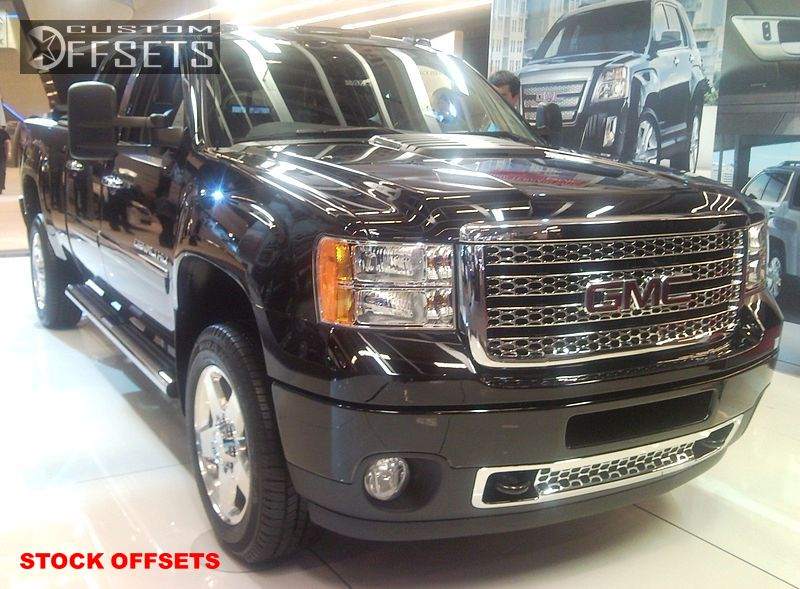 1 2011 Silverado 2500hd Chevrolet Lt2 4dr Extended Cab Sb 60l 8cyl 6a Stock Stock Stock Silver Tucked