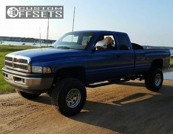 168076 1 1997 ram 2500 dodge suspension lift 35 american racing ar 172 baja polished super aggressive 3.jpg