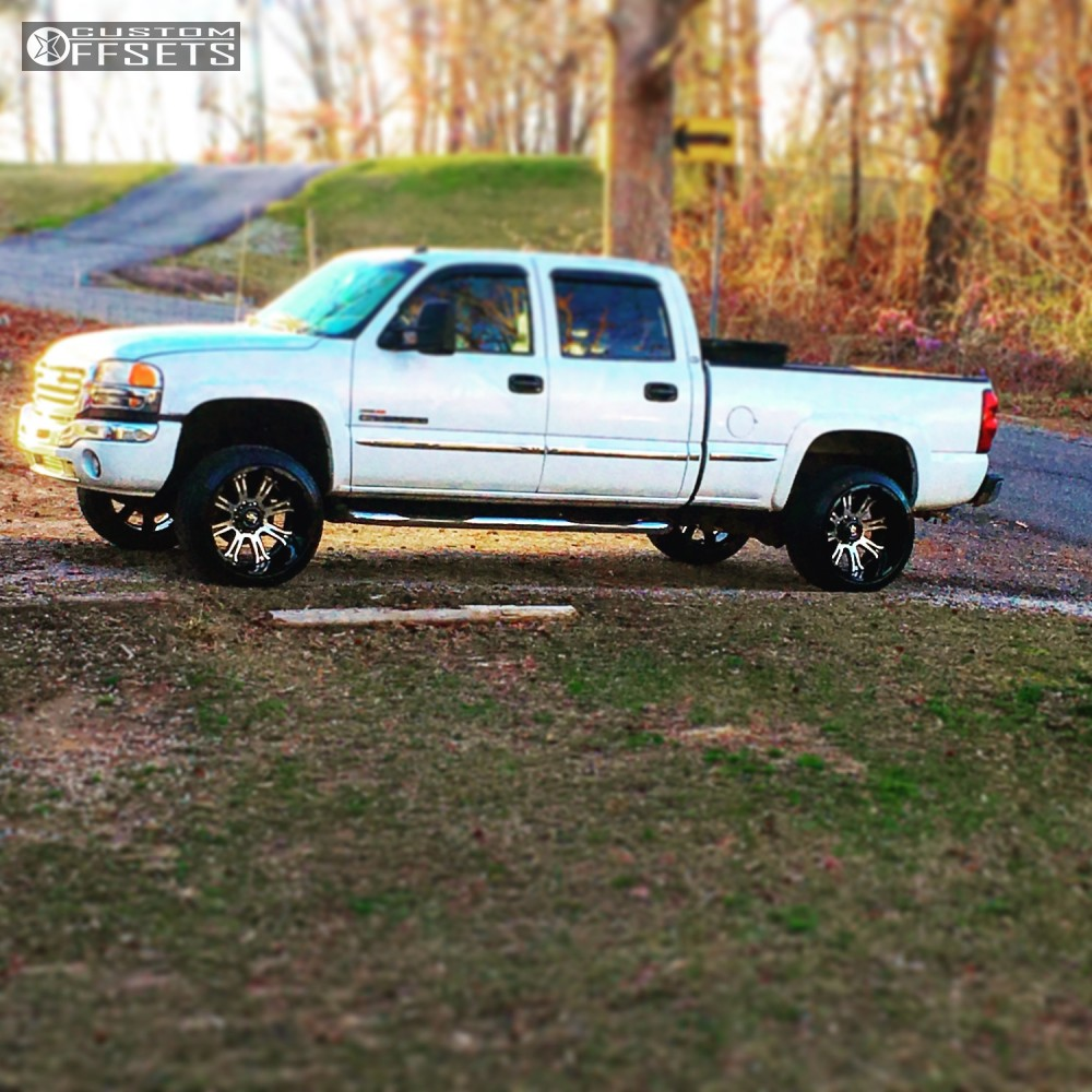 cars chevrolet ext cargurus cab short ls bed pic sierra silverado gmc overview