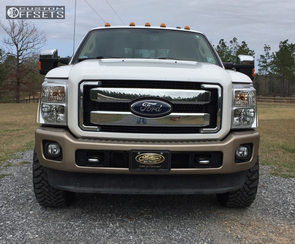 2012 ford f 250 super duty fuel maverick stock stock terms. Cars Review. Best American Auto & Cars Review