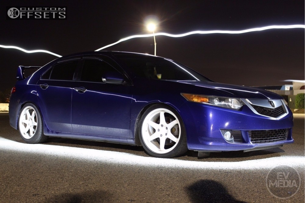 Acura Tsx Varrstoen Es Function And Form Coilovers - 2018 acura tsx coilovers