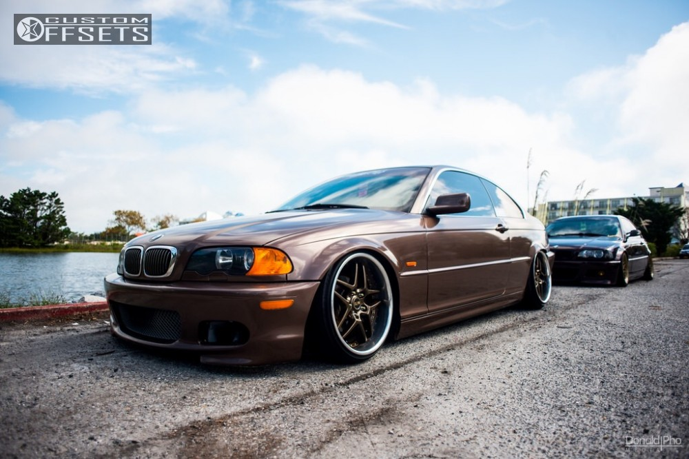 2000 bmw 323ci blitz type 03 fortune auto coilovers. Black Bedroom Furniture Sets. Home Design Ideas