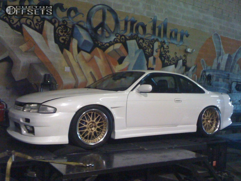 1995 nissan 240sx work vs xx lowered adj coil overs 1 1995 240sx nissan 2dr coupe dropped 1 3 work vs xx gold flush sciox Choice Image