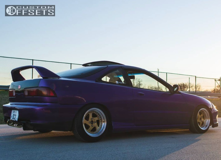 s pricing integra oem edmunds view sedan photos edition used special acura sale for