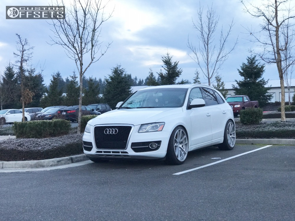 and htm rear styling kit body audigate performance facelift caractere audi wheels parts tuning