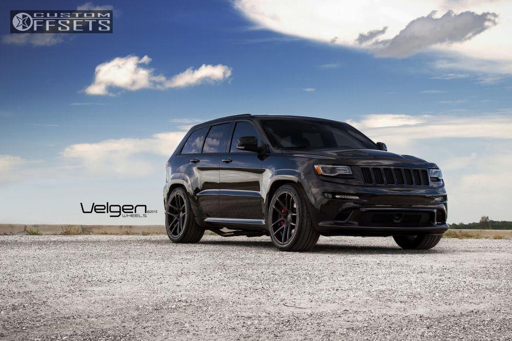 wheel offset 2015 jeep cherokee flush stock custom rims. Black Bedroom Furniture Sets. Home Design Ideas