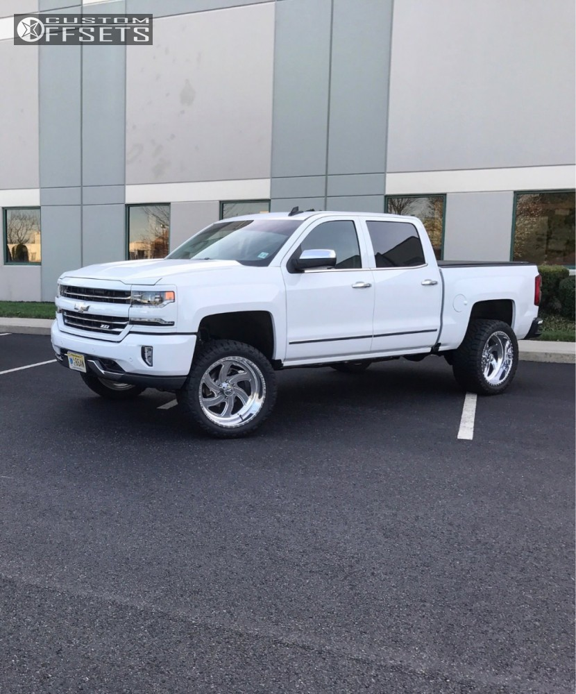 attractive silverado chevrolet pick cars car of wonderful american image pinterest ss up