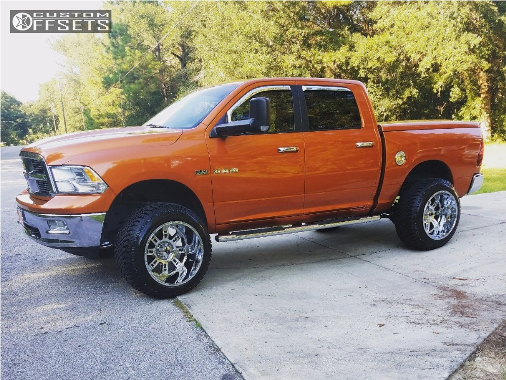 Dsc in addition Ram Dodge Lifted Fuel Lethal Polished Super Aggressive besides  as well D Db A F E F E likewise Gzwlhnpqbbrhsfd X. on dodge ram 1500 lifted truck