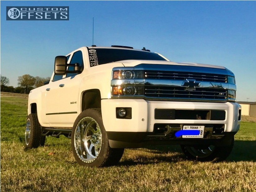 2015 chevrolet silverado 3500 hd american force blade ss readylift leveling kit. Black Bedroom Furniture Sets. Home Design Ideas