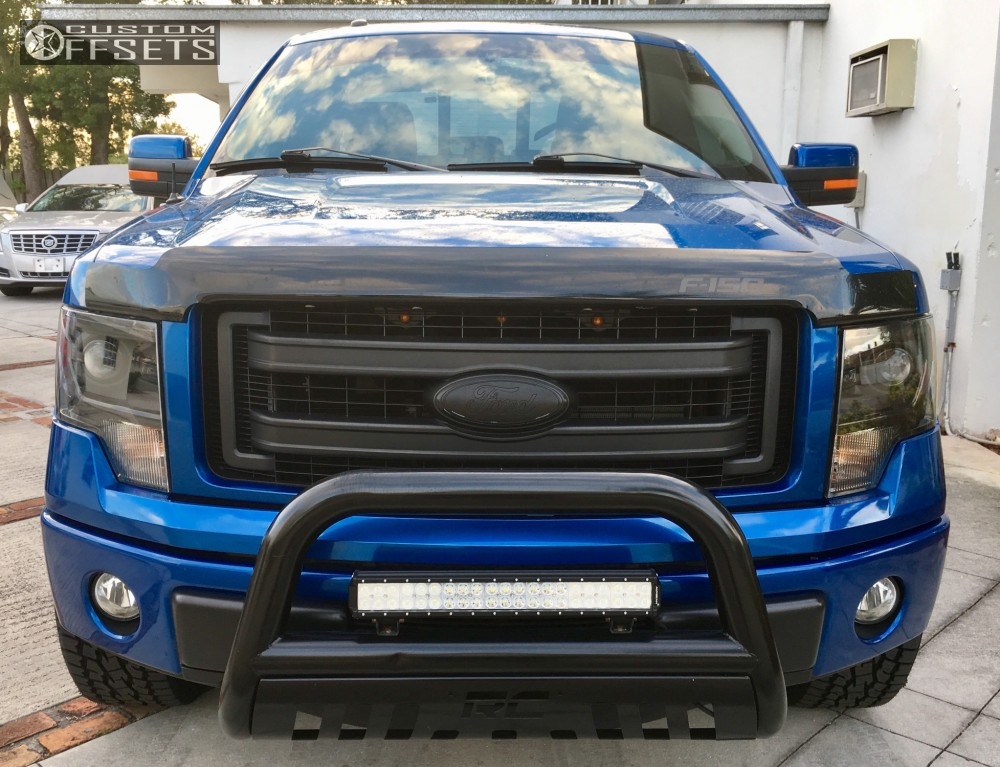 2014 ford f 150 fuel vapor stock stock. Black Bedroom Furniture Sets. Home Design Ideas