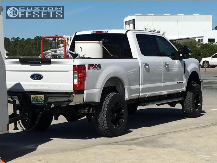 2017 ford f250 readylift 2017 2018 2019 ford price release date reviews. Black Bedroom Furniture Sets. Home Design Ideas